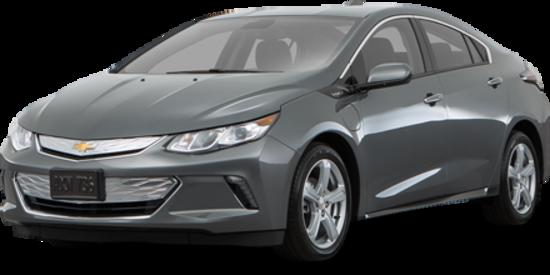 Edwards Chevrolet Birmingham Al >> Edwards Chevrolet Downtown | Premier Chevrolet dealership ...