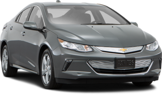 New and Used Chevrolet Dealer Macon | Youmans Chevrolet