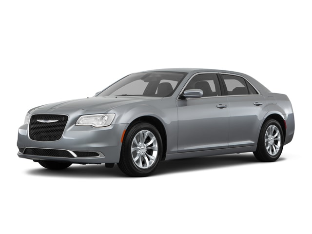 2018 chrysler sedans. unique chrysler 2018 chrysler 300 sedan billet silver metallic clearcoat on chrysler sedans