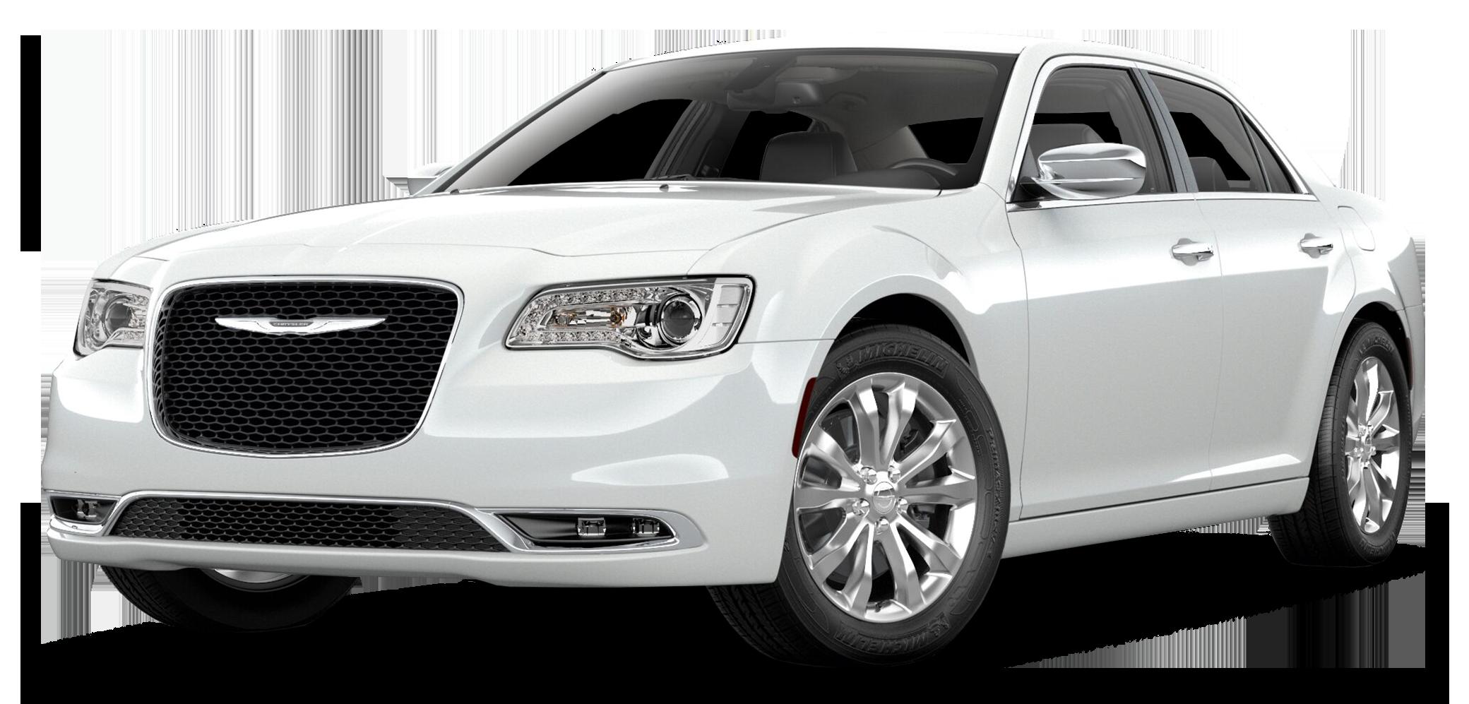 El Paso Dodge Incentives
