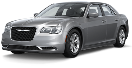 2018 chrysler neon. interesting chrysler 300 with 2018 chrysler neon