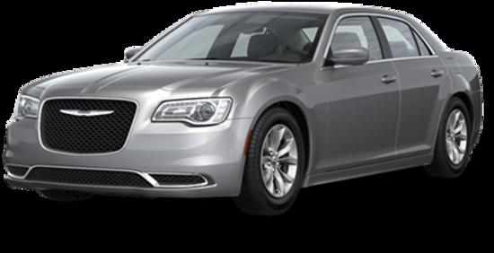 Chrysler Dodge Jeep Ram Moncton NB Cars Trucks And SUVs For - Dodge chrysler