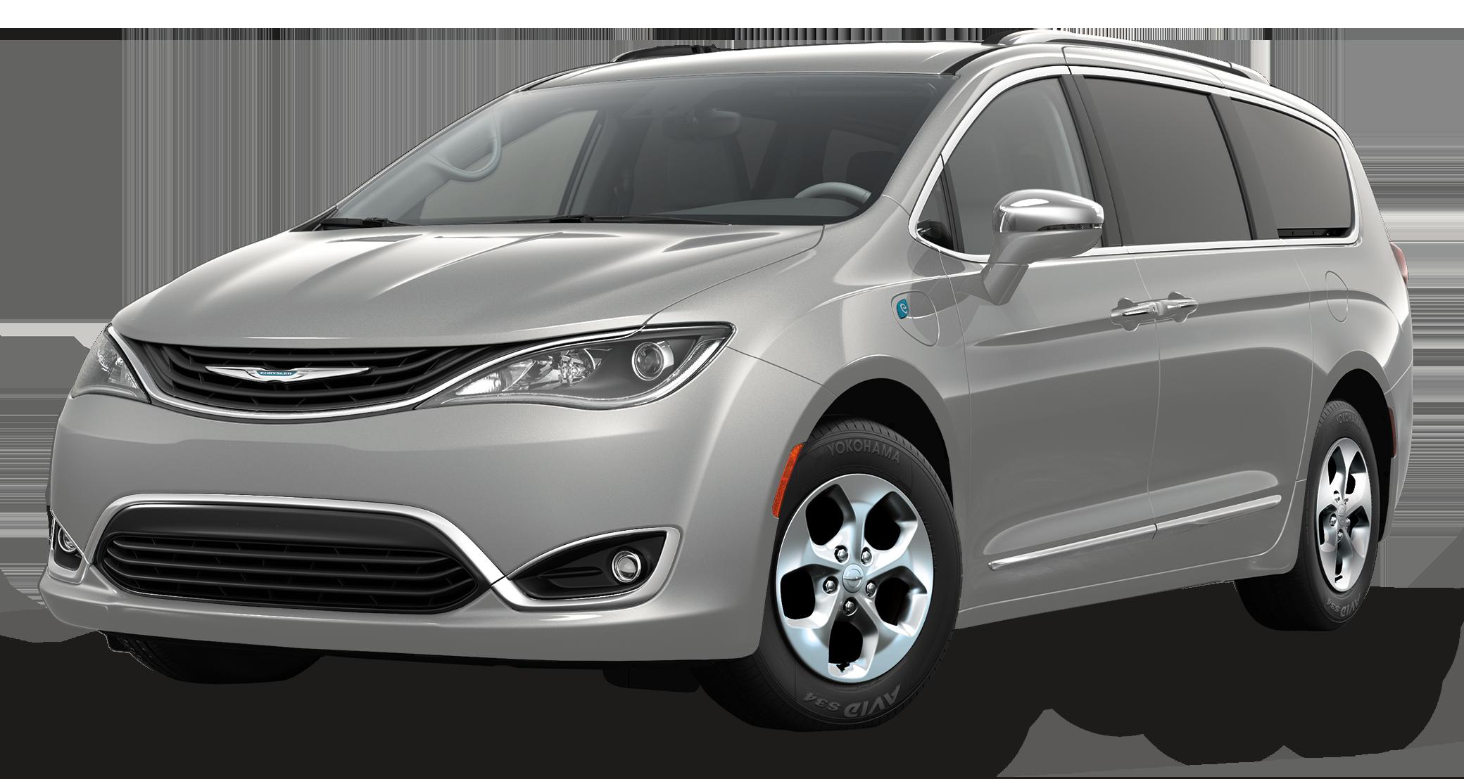 Dodge, Jeep, Ford, Chrysler, Ram Incentives, Rebates
