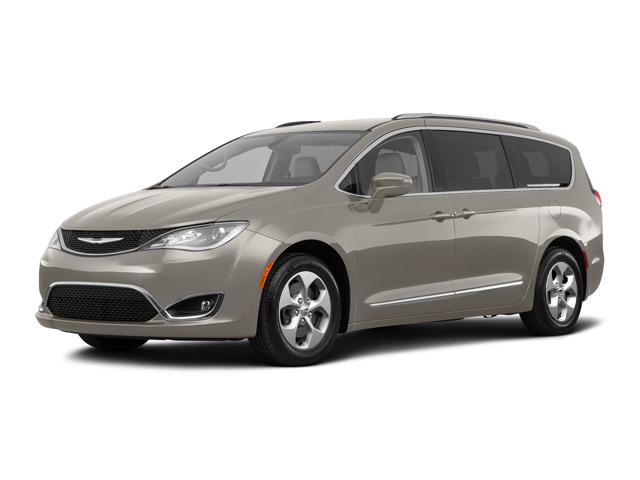Molten Silver PTE 134%2C127%2C117 640 en_US?impolicy=resize&w=650 new 2018 chrysler pacifica touring l plus for sale vernal ut Chrysler 2017 Pacifica Interior at edmiracle.co