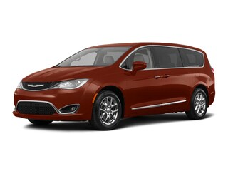 DYNAMIC_PREF_LABEL_INVENTORY_LISTING_DEFAULT_AUTO_NEW_INVENTORY_LISTING1_ALTATTRIBUTEBEFORE 2018 Chrysler Pacifica TOURING PLUS Passenger Van 2C4RC1FG2JR339536 DYNAMIC_PREF_LABEL_INVENTORY_LISTING_DEFAULT_AUTO_NEW_INVENTORY_LISTING1_ALTATTRIBUTEAFTER