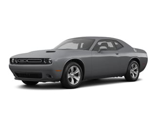 Dodge Challenger In Orchard Park Ny West Herr Auto Group