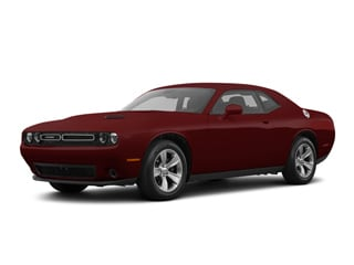dodge challenger in billings mt lithia chrysler jeep. Cars Review. Best American Auto & Cars Review