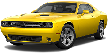 Red Bluff Dodge >> New York Ny Dodge Challenger Cash Back Red Bluff Dodge