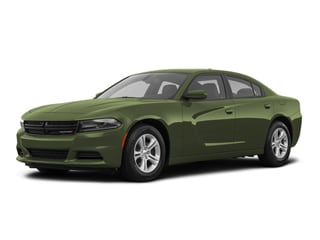dodge charger in corpus christi tx lithia chrysler dodge jeep ram of corpus christi. Black Bedroom Furniture Sets. Home Design Ideas