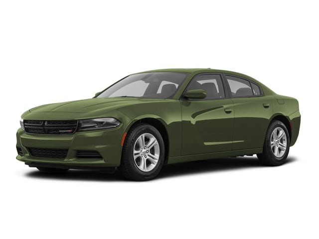 2018 dodge green.  2018 billet clearcoat  destroyer gray f8 green  to 2018 dodge green e