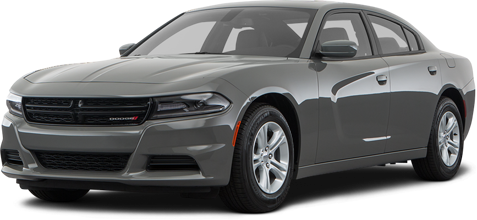 2018 dodge incentives. unique dodge current 2018 dodge charger sedan special offers intended dodge incentives