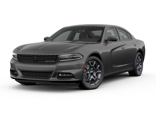 2018 Dodge Charger GT Sedan for sale in Dover