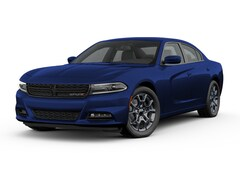 New 2018 Dodge Charger GT Sedan in Stroudsburg
