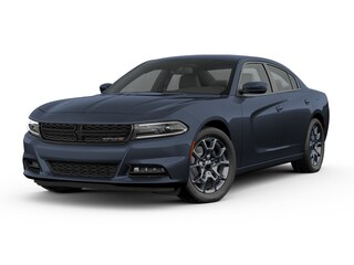 2018 Dodge Charger GT Sedan Danbury CT