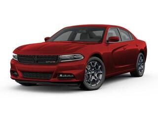 2018 Dodge Charger GT Sedan Rockaway Township