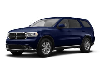 dodge durango in billings mt lithia chrysler jeep dodge. Cars Review. Best American Auto & Cars Review