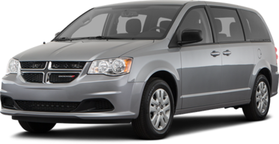 Capital Chrysler Jeep Dodge Ram In Edmonton Ab New And