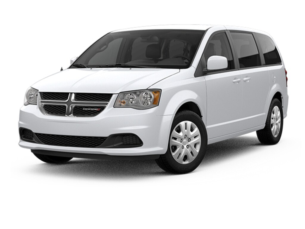 Dodge Wilson Nc >> Used Used 2018 Dodge Grand Caravan For Sale Wilson Nc Greenville
