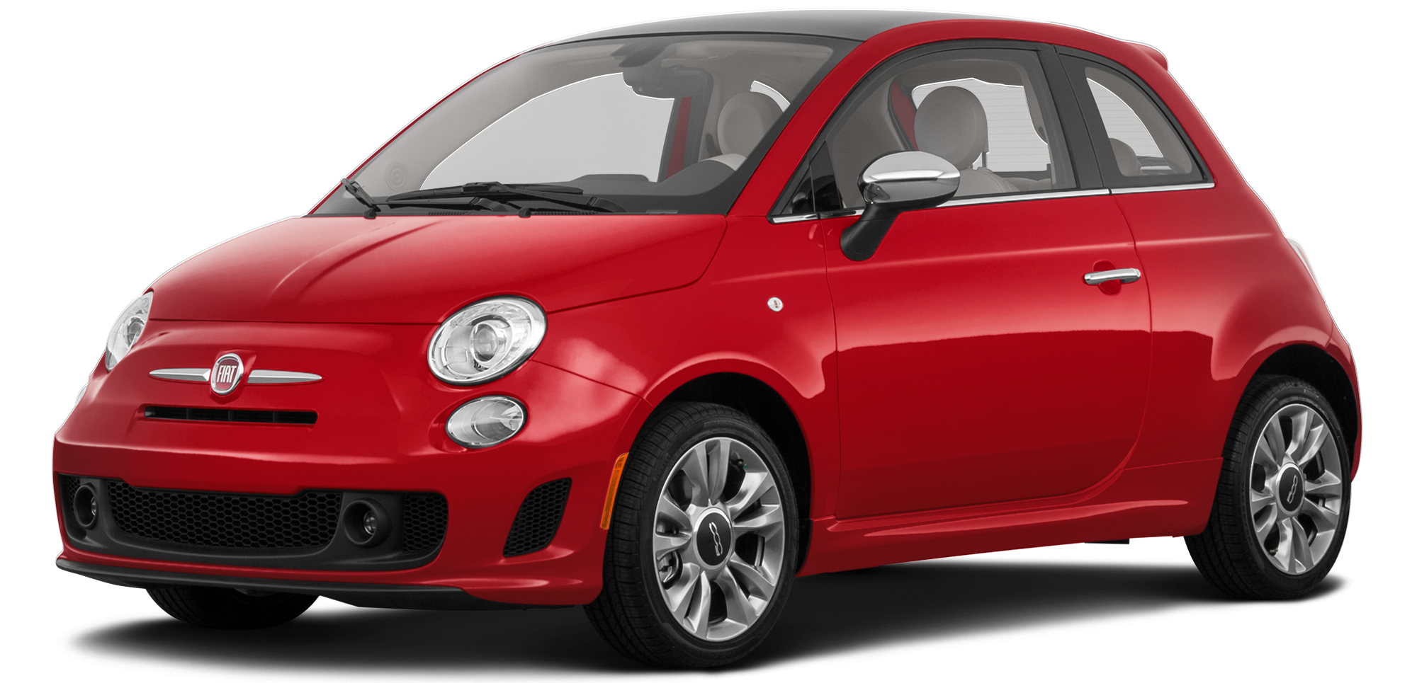 2018 Fiat 500 Incentives Specials Offers In Concord Nc