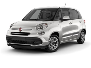 2019 Fiat 500l For Sale In National City Ca Mossy Fiat