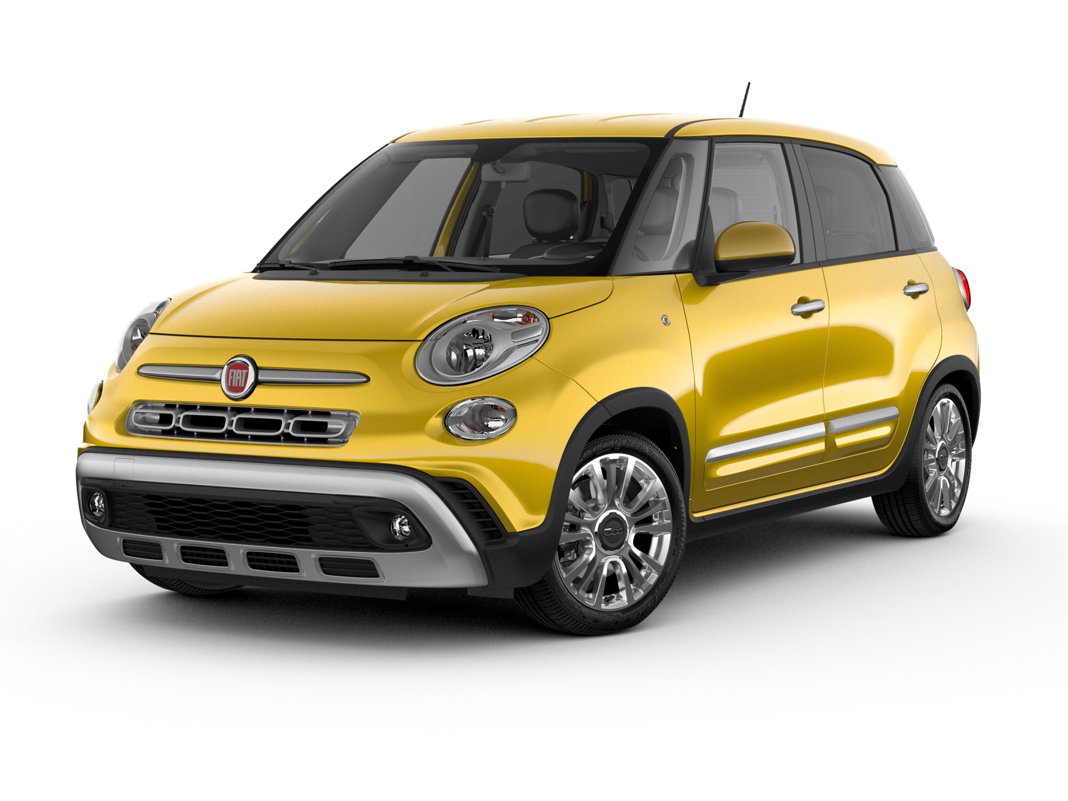 2019 fiat 500l for sale in eureka ca lithia chrysler. Black Bedroom Furniture Sets. Home Design Ideas