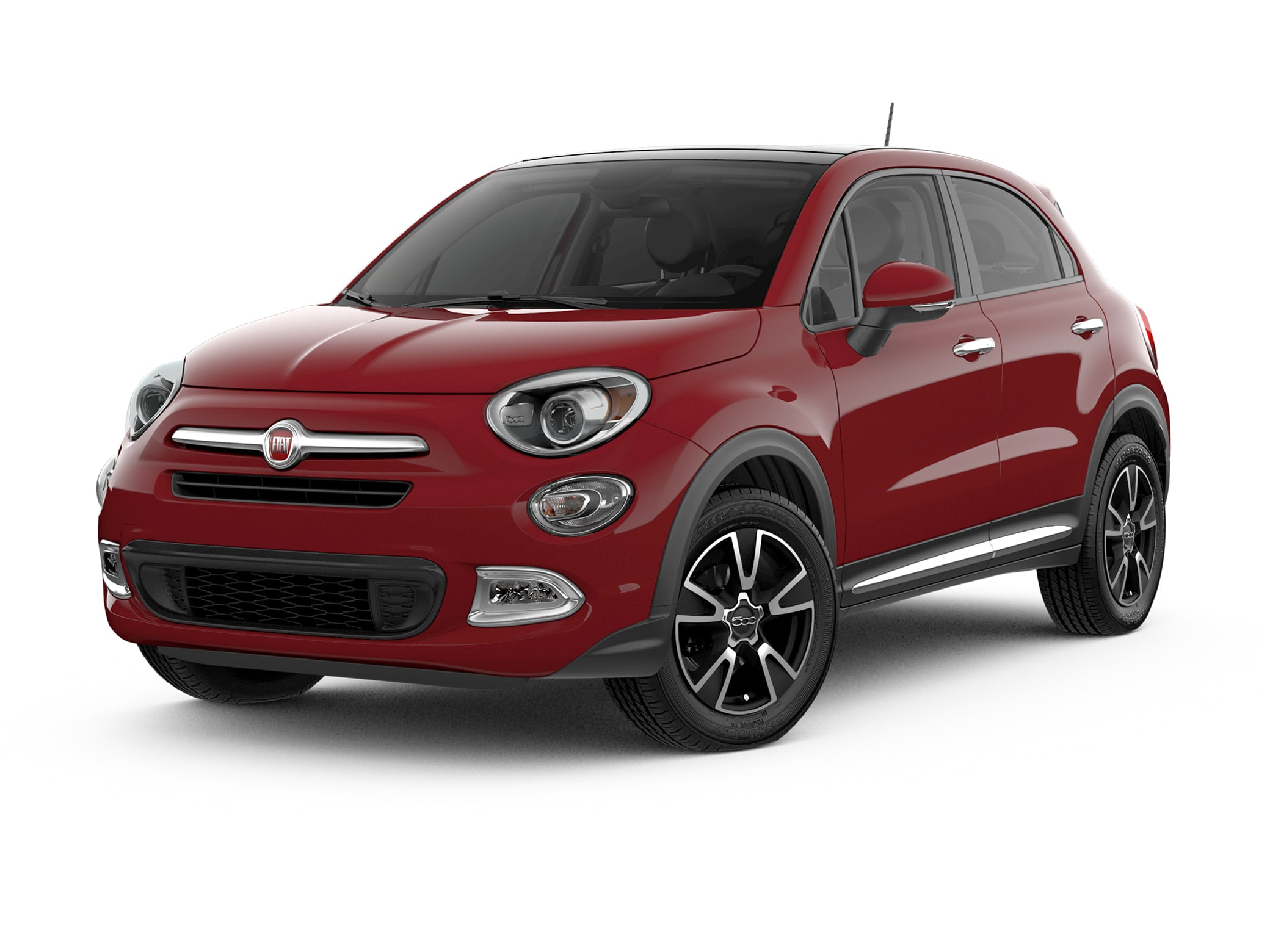 view the online showroom for the 2018 fiat 500x suv this. Black Bedroom Furniture Sets. Home Design Ideas