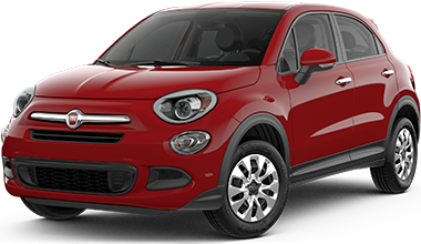 new fiat 500x suv for sale in tucson | lease and finance specials