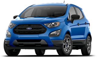 New And Used Ford Dealer Apple Valley Apple Ford Lincoln Apple Valley
