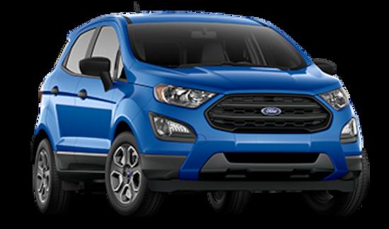 ford online paystub Wynne Ford | New 2017-2018