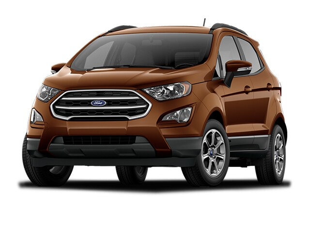 Ed Carney Ford >> New 2018 2019 Ford Vehicles For Sale Lease East Hanover Nj