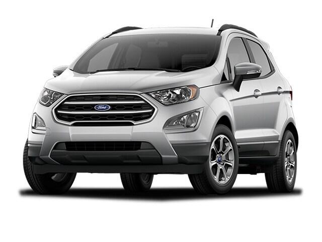 Used Vehicle Inventory | Walton Motors Inc  in Savannah