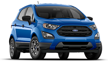 http://images.dealer.com/ddc/vehicles/2018/Ford/EcoSport/SUV/trim_S_cea349/perspective/front-right/2018_26.png