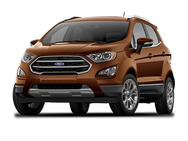 Used Vehicle Inventory Current River Ford Inc In Doniphan