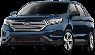 Wynne Ford | New 2017-2018 & Used Ford Dealership Hampton VA