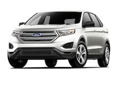 New  Ford Edge Se Sport Utility For Sale Lease Pasadena Tx