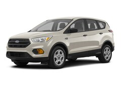 New 2018 Ford Escape S S FWD 1FMCU0F73JUD22238 for sale in Yuma, AZ