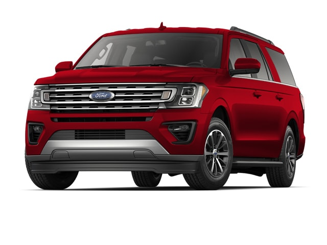 2018 ford expedition suv digital showroom fort mill ford. Black Bedroom Furniture Sets. Home Design Ideas