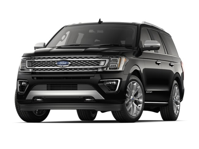 used 2018 ford expedition suv platinum shadow black for sale in liverpool ny stock c185884d. Black Bedroom Furniture Sets. Home Design Ideas