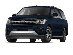 New 2018 Ford Expedition XL Sport Utility 1FMJU1GT0JEA25785 Naples Florida