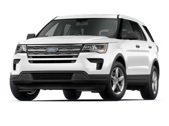 White Bear Lake Ford >> Used Cars And Ford Dealership Near White Bear Lake New