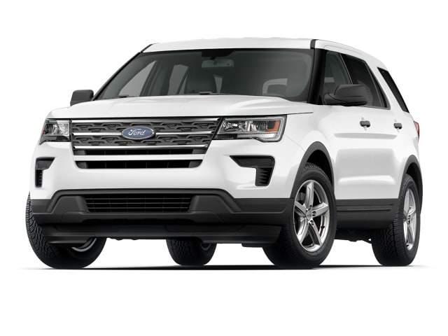 2019 ford explorer for sale in charlotte nc town country ford. Black Bedroom Furniture Sets. Home Design Ideas