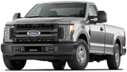 Tri State Ford | Ford Dealership in Amarillo TX