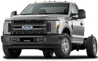 New Ford Used Car Dealer In Knoxville TN Lance Cunningham Ford - Knoxville ford dealers