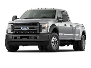 New Ford Models For Sale In Coon Rapids Ia