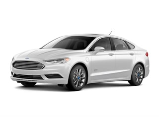 2019 ford fusion energi for sale in orchard park ny west herr auto group. Black Bedroom Furniture Sets. Home Design Ideas
