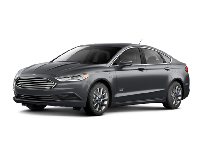 new 2018 ford fusion energi for sale seattle wa. Black Bedroom Furniture Sets. Home Design Ideas