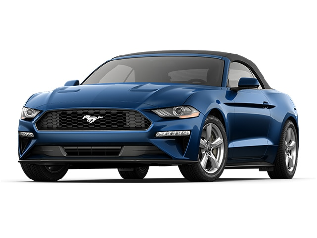 Used 2018 Ford Mustang For Sale Lake Wales Fl. Used 2018 Ford Mustang Convertible Lake Wales. Ford. Ford Mustang 5 0 Engine Schematic At Scoala.co