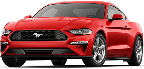 Ford Dealer Novato CA | New Ford, Certified Used & Pre ...