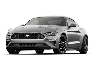 2018 Ford Mustang Coupe for sale and lease Sussex, NJ