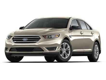 Sunbelt Ford Albany Ga >> Sunbelt Ford-Lincoln of Albany Inc. | Ford Dealership in